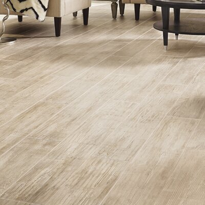 Restoration Wide Plank 8 x 51 x 12mm Laminate Flooring in Sea Shell