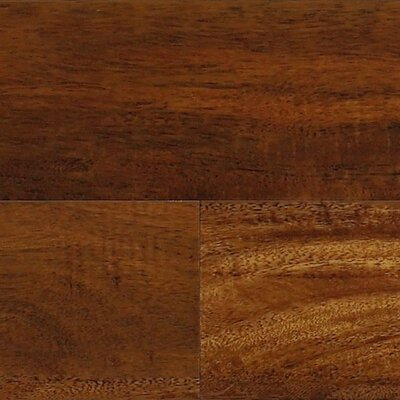 Adura� Max Prime Acacia Rigid Core Resilient 7 x 48 x 4.5mm Vinyl Plank in Tigers Eye
