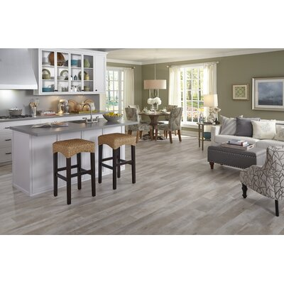 Adura Max Seaport 6 x 48 x 8mm Luxury Vinyl Plank