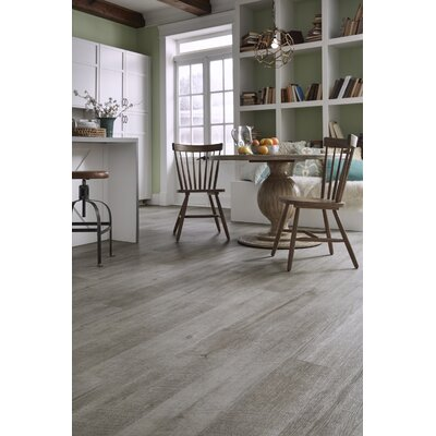 Adura Max Lakeview 7.1 x 48 x 8mm Luxury Vinyl Plank