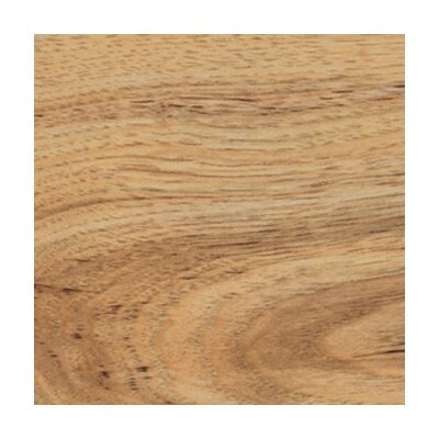 Value Lock� 8 x 51 x 8mm Yorklyn Pecan Laminate in Natural