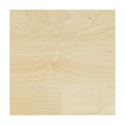 Value Lock� 8 x 51 x 8mm Princeton Maple Laminate in Natural