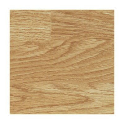 Bronson 8 x 51 x 8mm Centerville Oak Laminate Flooring in Natural