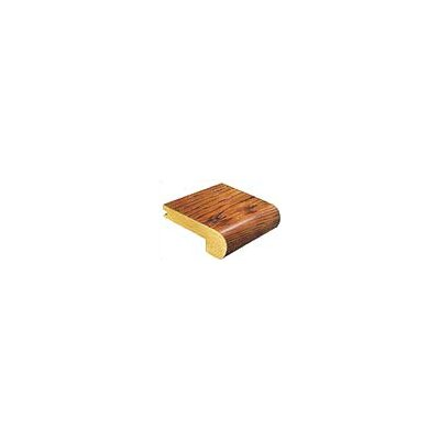 Morrocan Hickory Stepnose in Paprika (Carton of 5 Pieces)