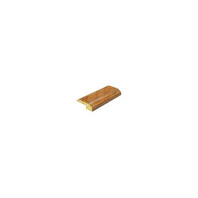 Hickory Threshold in Russet (Carton of 5 Pieces)