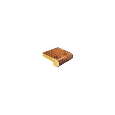 Stonehenge Walnut Stepnose in Iron Gate (Carton of 5 Pieces)