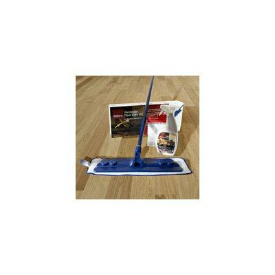 Kahrs Wood Floor Care Kit at Sears.com