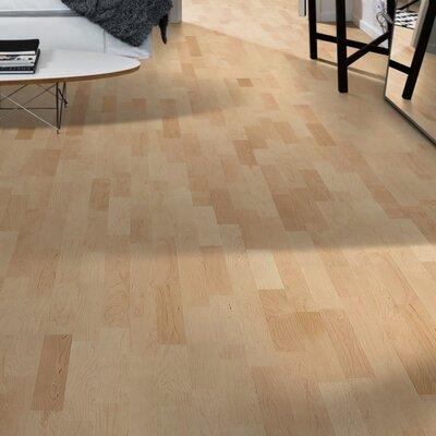 American Naturals 7-7/8 Engineered Hard Maple Toronto Hardwood Flooring