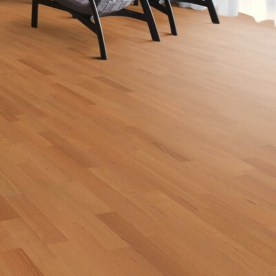 American Naturals 7-7/8 Engineered Cherry Savannah Hardwood Flooring