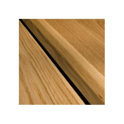 1.2 x 78 Cherry Savannah T-Molding