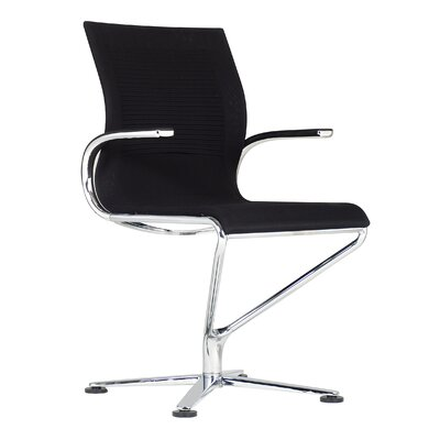 Mid-Back Riola Conference Chair Product Image 4