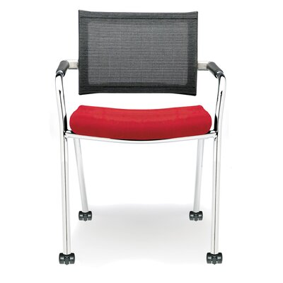 Strata Office Chair Product Picture 6128