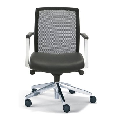 Highway Desk Chair Product Picture 6128