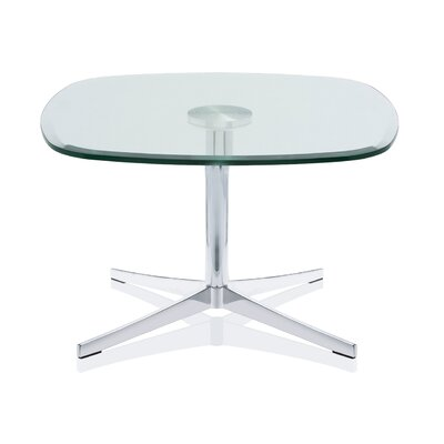 Axium Occasional Height Dining Table