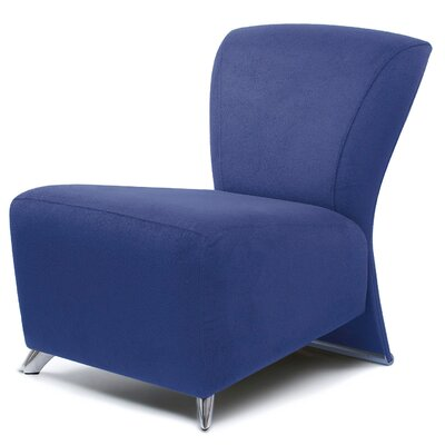 Bene Guest Chair Product Photo