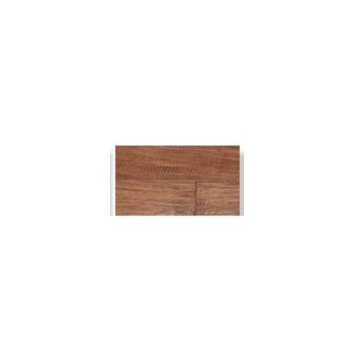 78 Hickory Stair Nose in Almond