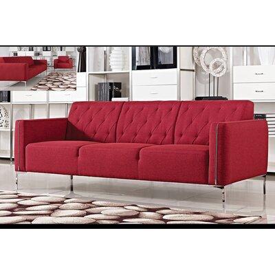 ELISESORE DSF1602 Diamond Sofa Elise Sofa
