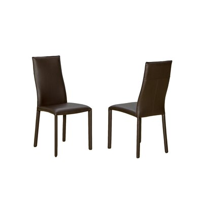 Jacquelynn Side Chair (Set of 2)