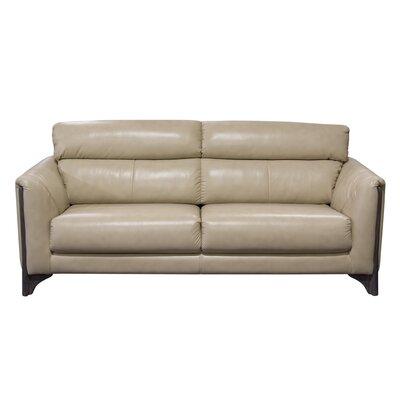 MONACOSOTA DSF1696 Diamond Sofa Monaco Sofa Upholstery