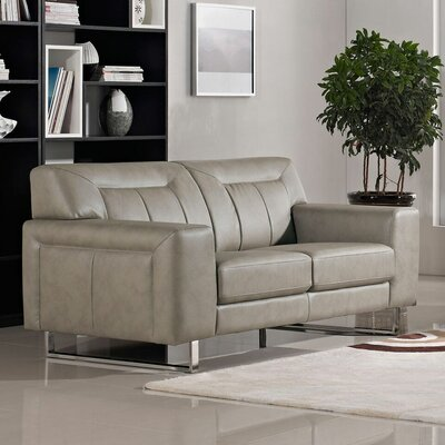 Vera 2 Piece Living Room Set