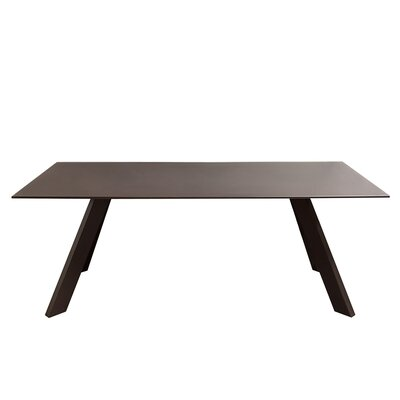 Matrix Dining Table