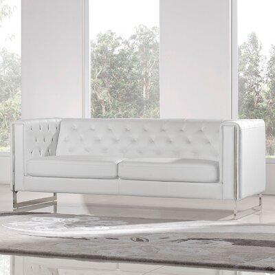 CHELSEASOWH DSF1917 Diamond Sofa Chelsea Sofa
