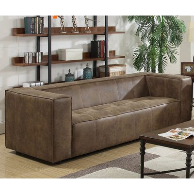 Westwood Chesterfield Sofa