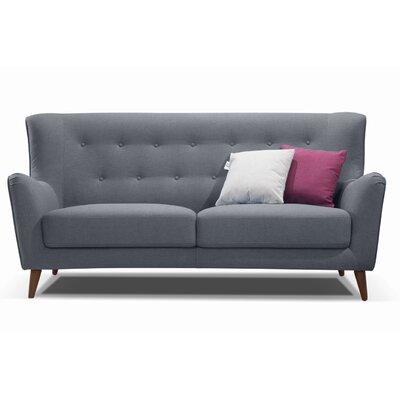 Jasper Retro Sofa