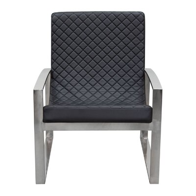 Aristocrat Accent Armchair