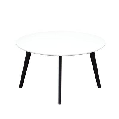 Ozone Coffee Table