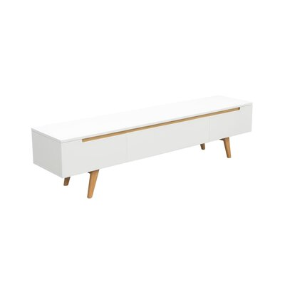 Vision 71 TV Stand