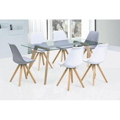 Verb Dining Table