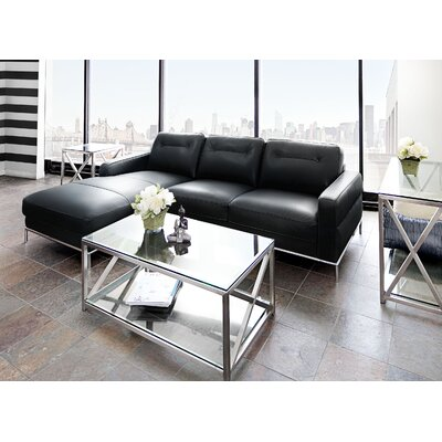 Sable Sectional Collection