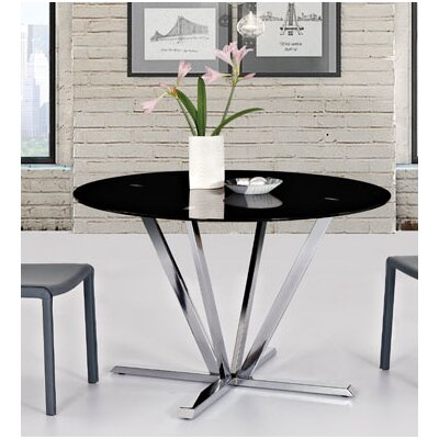 Metro Dining Table (Set of 2)