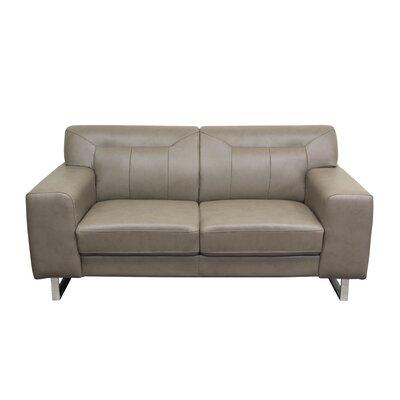 Vera 3 Piece Living Room Set