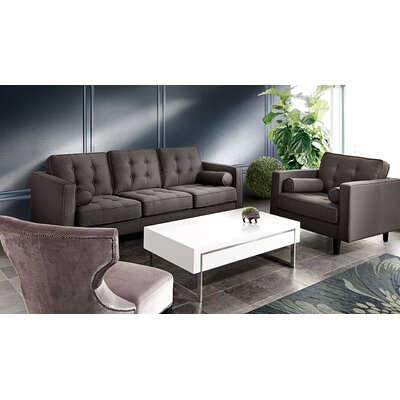 Neptune Configurable Living Room Set