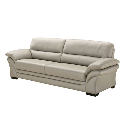 Califon Soft Touch Standard Sofa