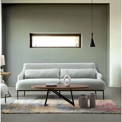 Standley Standard Sofa