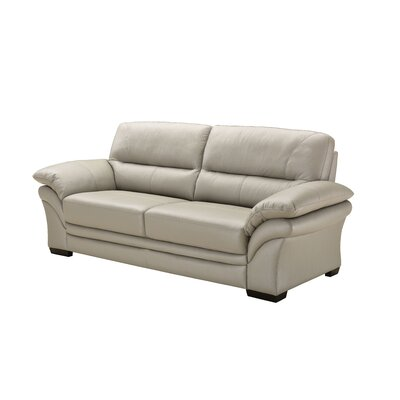 Califon Soft Touch Standard Loveseat