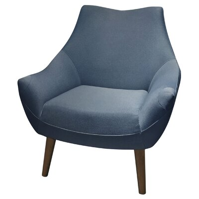 Stanfield Accent Arm Chair