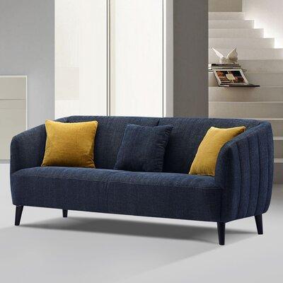 Gilberto Standard Sofa