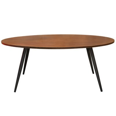 Braga Dining Table