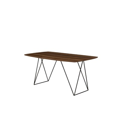 Bragdon Dining Table
