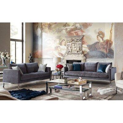 Lamanna Configurable Living Room Set