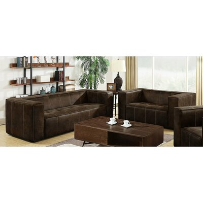 Grubbs Configurable Living Room Set