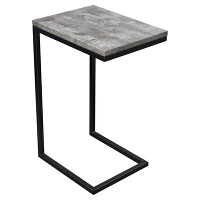 Otwell End Table