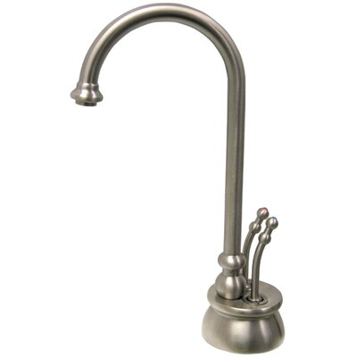 Buy Low Price Waste King One Dual Handle Single Hole Quick and Hot ...