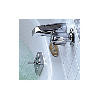 Bathtub Drains | Wayfair - Buy Tub Drain Online