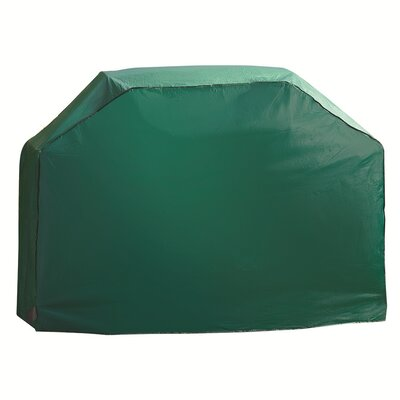 Deluxe Grill Cover Size: Large 173116