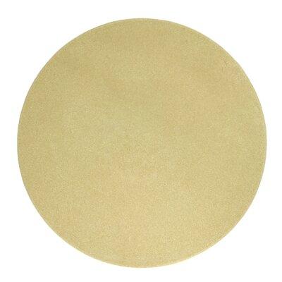 Cordierite Pizza Stone 183817